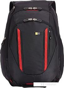 Рюкзак Case Logic Evolution Plus Backpack