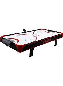 Игровой стол DFC Mini Pro