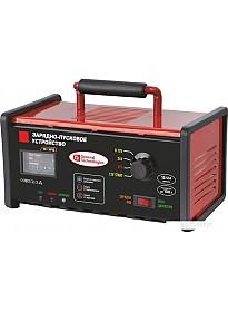 Пуско-зарядное устройство General Technologies GT-JC100