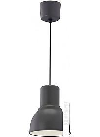 Лампа Ikea Хектар 003.903.77