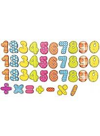 Счеты Мастер игрушек Учимся считать IG0045