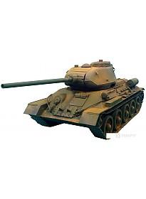 Мир Хобби Танк Т-34-85