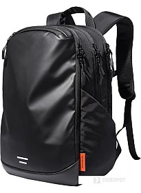 Рюкзак Tangcool TC730 (черный)