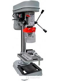Станок Werker ZJ4113