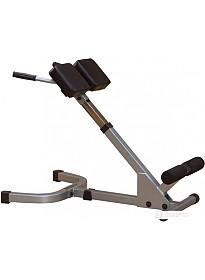 Римский стул Body-Solid GHYP45