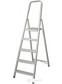 Лестница-стремянка Dinko 5 ступеней [STR-ST-5]
