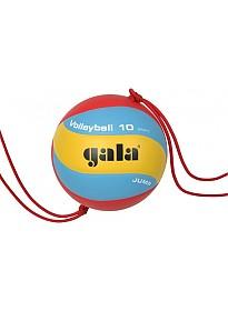 Мяч Gala Jump [BV5481S]