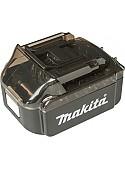 Набор бит Makita B-68317 (31 предмет)