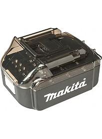 Набор бит Makita B-68323 (21 предмет)