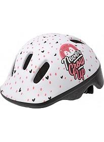 Cпортивный шлем Polisport Baby Hoggy