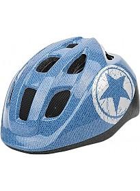 Cпортивный шлем Polisport S Junior Jeans