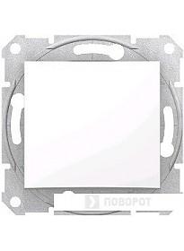 Выключатель перекрестный Schneider Electric Sedna SDN0500121