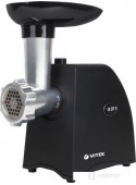 Мясорубка Vitek VT-3635