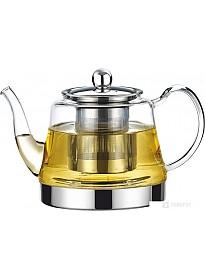 Заварочный чайник Vitesse VS-4008