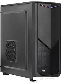 Компьютер Z-Tech 3-32G-16-S24-320-N-3001n