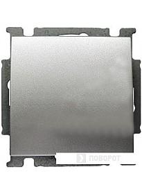 Выключатель проходной ABB Basic 55 1012-0-2142-1
