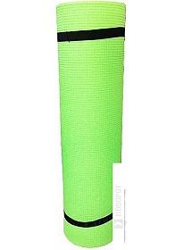 Atemi 3010 (зеленый)