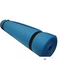 Atemi 3008 (синий)