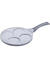 Блинная сковорода Banquet Granite Grey 40050017