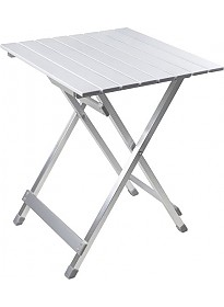 Стол GoGarden Compact 50 50355