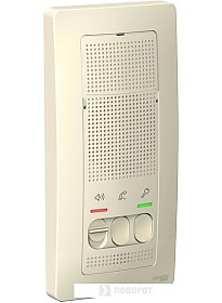 Абонентская панель Schneider Electric Blanca BLNDA000012