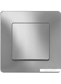 Выключатель Schneider Electric Blanca BLNVS010103