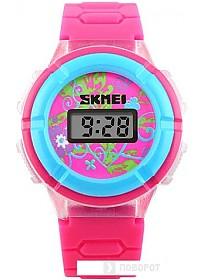 Наручные часы Skmei 1097-1