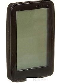Велокомпьютер STG JY-M30-XW