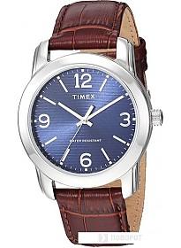 Наручные часы Timex TW2R86800