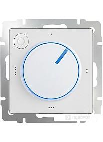 Терморегулятор Werkel WL01-40-01 (белый)