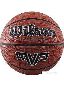 Мяч Wilson MVP (6 размер)