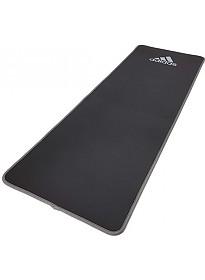 Коврик Adidas Yoga & Stretch ADMT-12235GR