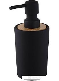 Дозатор для жидкого мыла Bisk 06572
