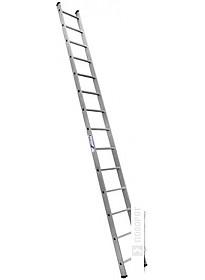 Лестница Dinko LS 114 (14 ступеней)