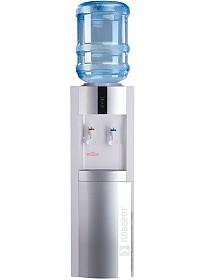 Кулер для воды Ecotronic V21-LF (белый)