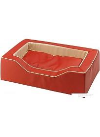 Лежак Ferplast Majestic 125 (красный)