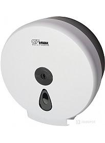 Диспенсер для туалетной бумаги GFmark 914