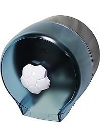 Диспенсер для туалетной бумаги GFmark 916