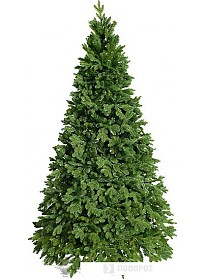 Ель Green Trees Барокко премиум 2.1 м