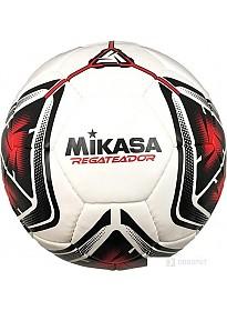 Мяч Mikasa Regateador4-R (4 размер)