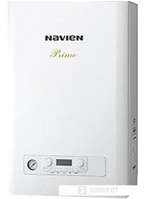 Отопительный котел NAVIEN Prime Coaxial 30K