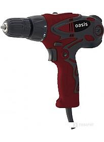 Дрель-шуруповерт Oasis DS-55