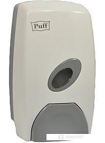 Дозатор для жидкого мыла Puff 8115