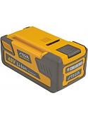 Аккумулятор Stiga SBT 2548 AE 270482518/S15 (48В/2.5 Ah)
