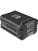 Аккумулятор Stiga SBT 2580 AE 270251088/S16 (80В/2.5 Ah)