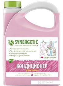 Кондиционер Synergetic Аромамагия 2.75 л
