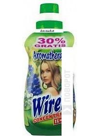 Кондиционер для белья Wirek Aromatherapy (4 л)