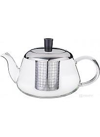 Заварочный чайник Agness 891-027