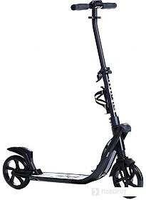 Самокат Bibitu Sport9 K2 (черный)