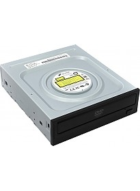 DVD привод LG DH18NS61